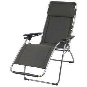 Coussin chaise longue solde chaise id es de d coration for Chaise longue solde