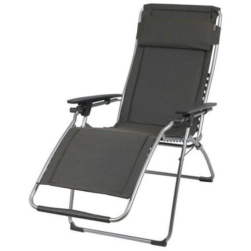Solde Coussin Chaise Longue