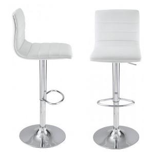 chaise et table restaurant pas cher affordable chaise et table de jardin pas cher unique images. Black Bedroom Furniture Sets. Home Design Ideas