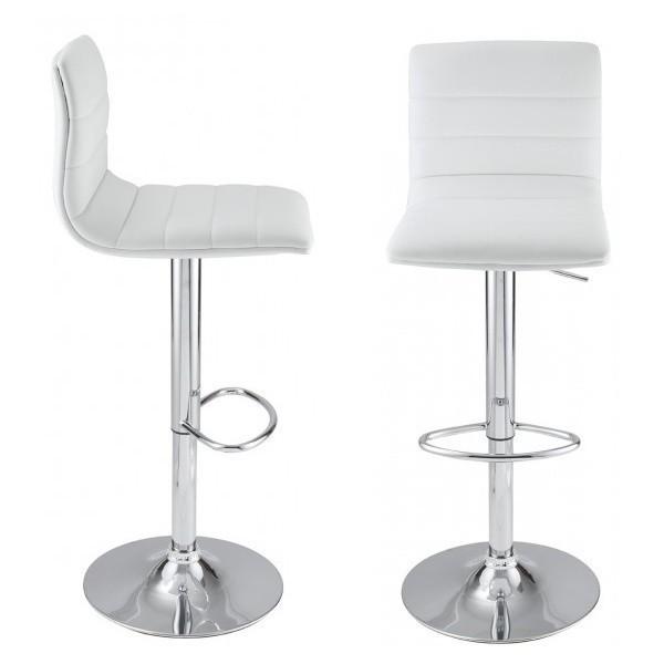 Table Chaise Pour Restaurant Pas Cher