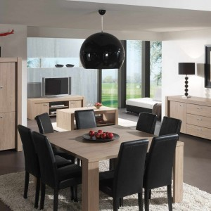 chaise pas cher salle a manger chaise id es de d coration de maison dolv. Black Bedroom Furniture Sets. Home Design Ideas