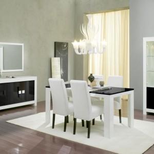 chaise de sejour but chaise id es de d coration de maison d6le0jmnbp. Black Bedroom Furniture Sets. Home Design Ideas