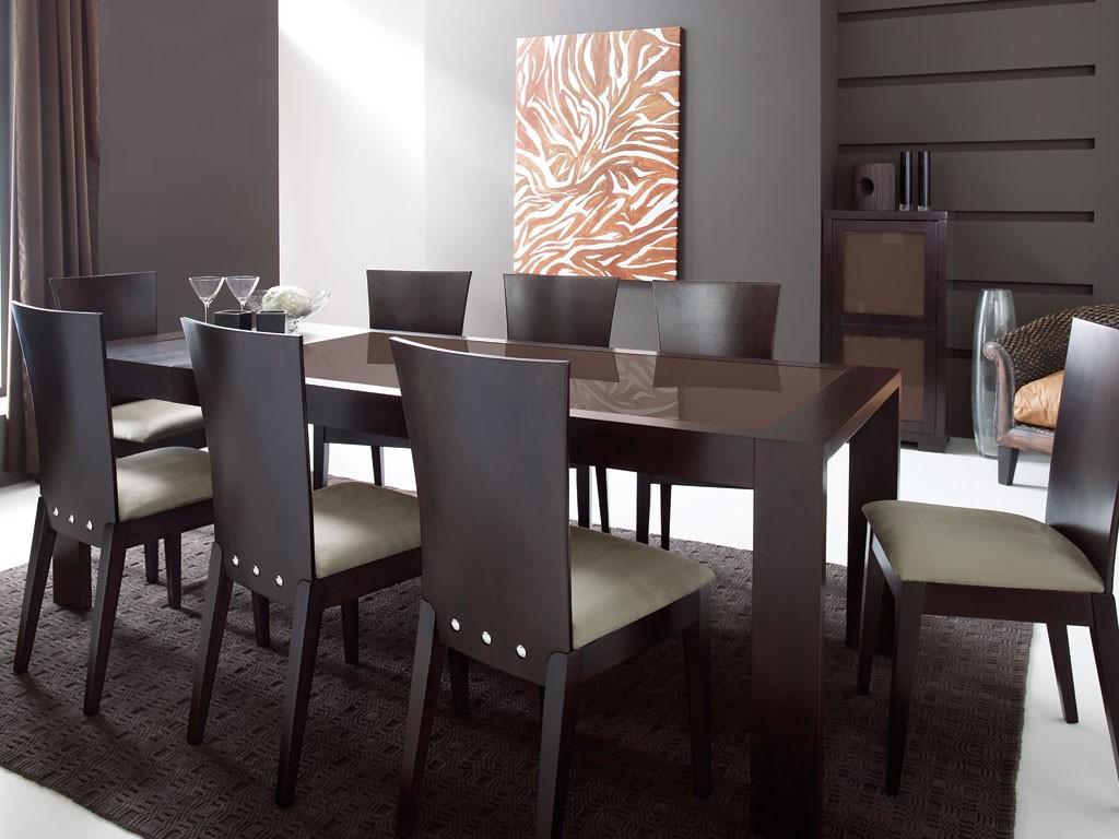 Table Et Chaise Pas Cher Ikea