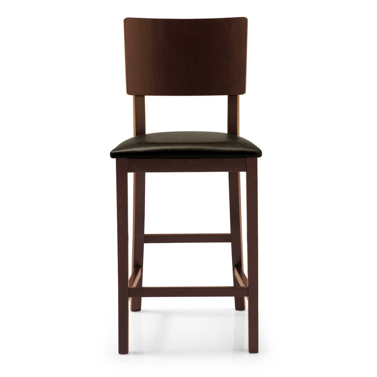 Table Et Chaise Pour Restaurant Pas Cher