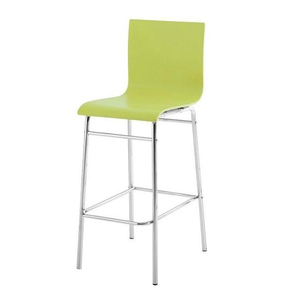 Tabouret de cuisine ikea maison design for Chaise haute de bar ikea