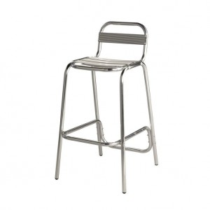 Tabouret De Bar Design Alinea