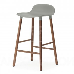 tabouret de bar hauteur duassise cm with tabouret hauteur 65 cm ikea. Black Bedroom Furniture Sets. Home Design Ideas