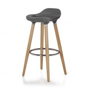 tabouret bar alinea meilleures images d 39 inspiration pour. Black Bedroom Furniture Sets. Home Design Ideas