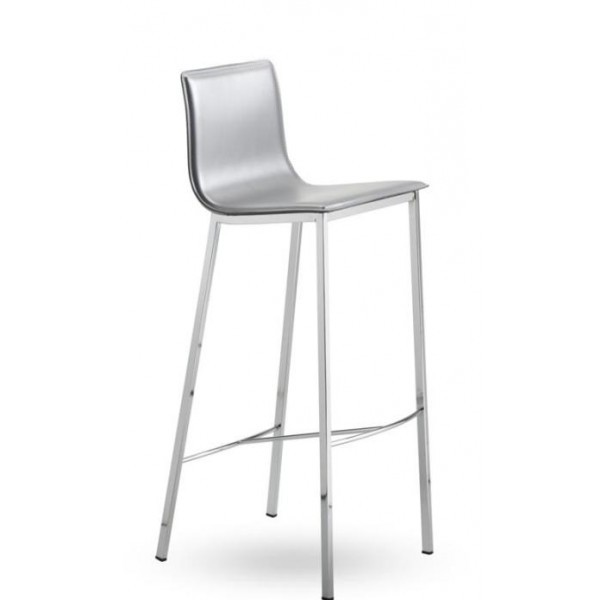 Tabouret Et Chaise De Bar