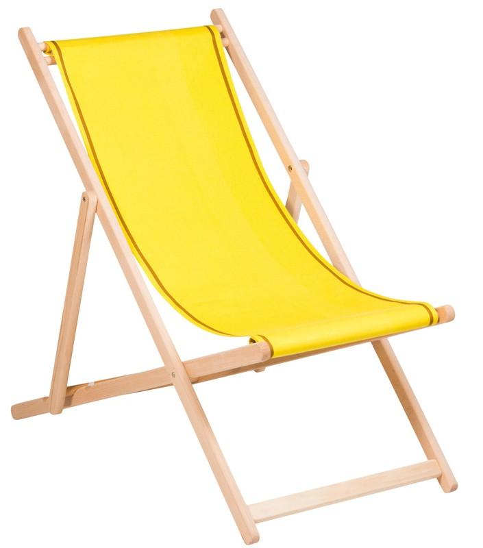 Tissu Chaise Longue Metre
