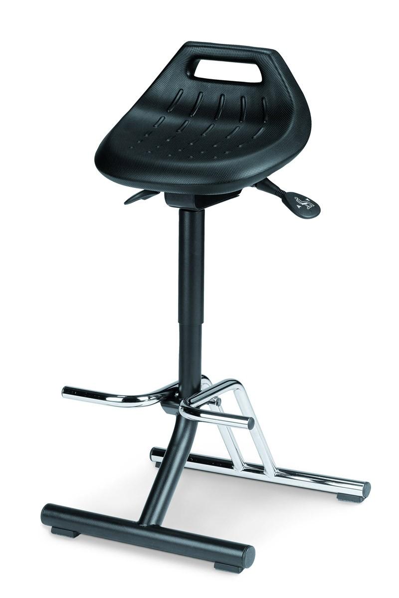Chaise Assis Debout Pour Handicapé