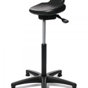 chaise assis debout pliable chaise id es de d coration de maison 81bk2ojdb4. Black Bedroom Furniture Sets. Home Design Ideas