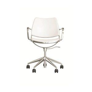 chaise de bureau ado design chaise id es de d coration de maison 1plxdg1lwm. Black Bedroom Furniture Sets. Home Design Ideas