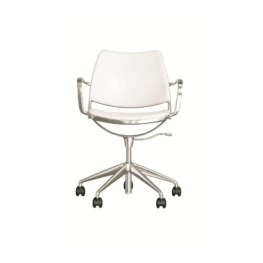 Chaise Bureau Design Italien