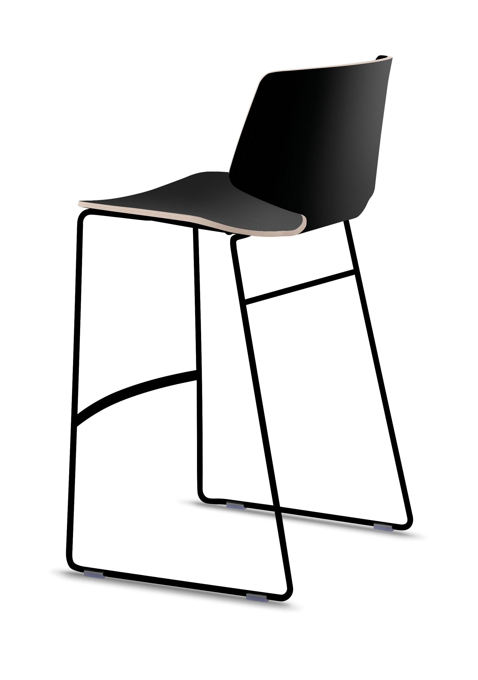 unique chaise en plastique l 39 id e d 39 un tapis de bain. Black Bedroom Furniture Sets. Home Design Ideas