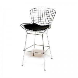 chaise cuisine chez fly chaise id es de d coration de maison lmb8oo6d53. Black Bedroom Furniture Sets. Home Design Ideas