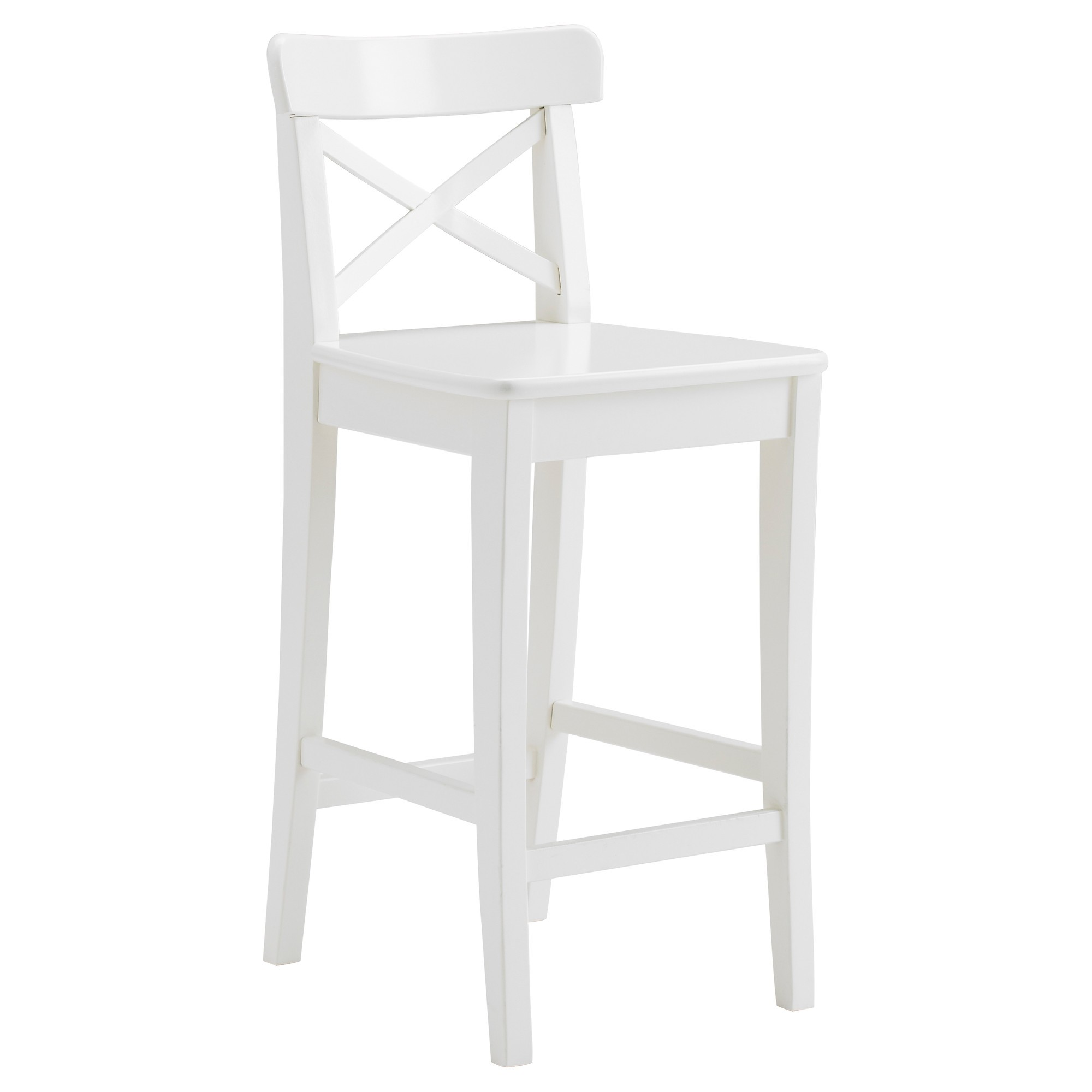Ikea Chaises De Bar Cheap Tabouret De Bar Ikea Decoration Ideas  # Meuble Tv En Fer Ikea