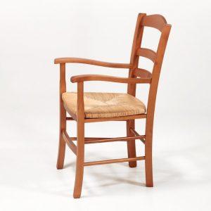 chaise de sejour avec accoudoir chaise id es de d coration de maison v9lpe7edo3. Black Bedroom Furniture Sets. Home Design Ideas