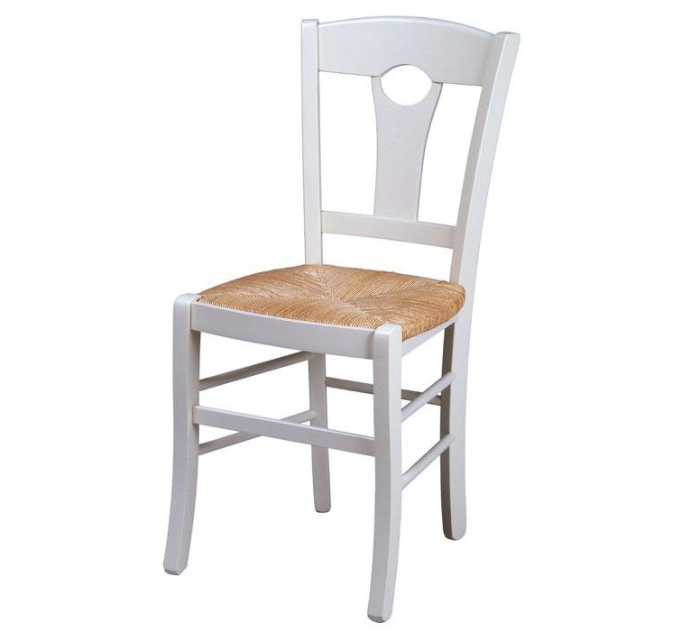 Chaise de cuisine en bois ensemble table de bar 4 chaises for Ensemble table et chaise de cuisine blanc