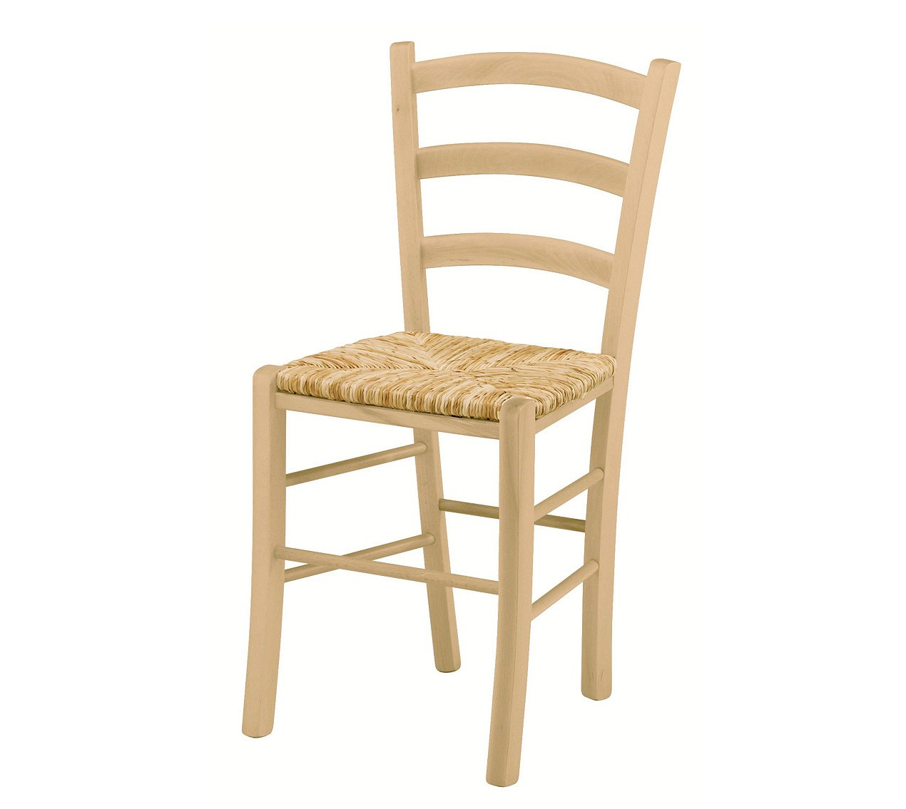 Chaise de cuisine en bois chez but chaise id es de for Chaise en bois