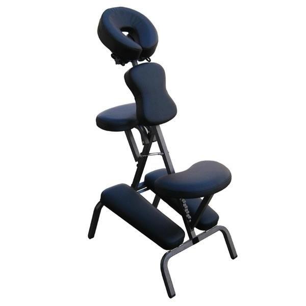 Chaise De Massage Assis Occasion