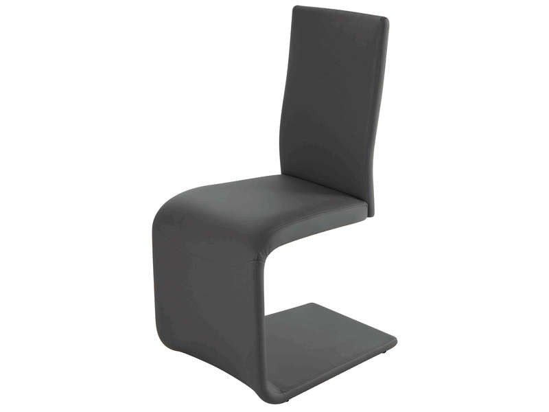 Chaise De Sejour Conforama