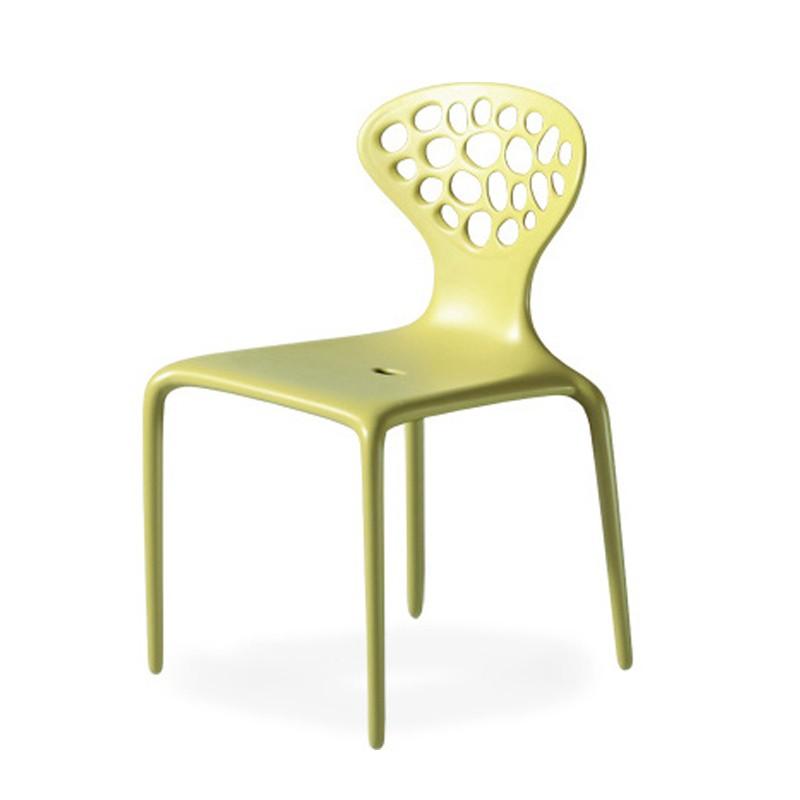 Chaise De Sejour Ikea