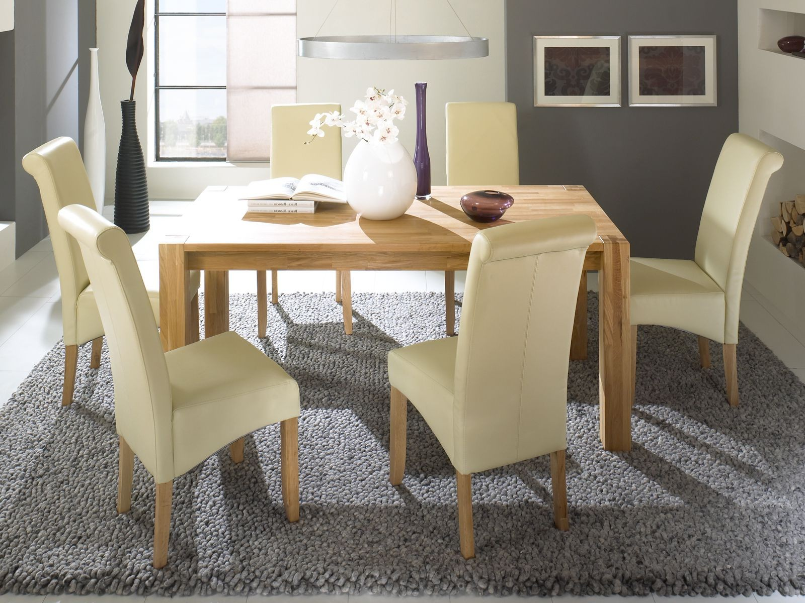 30 beau chaise salle a manger cuir jdt4 armoires de cuisine for Chaise de salle a manger cuir pour deco cuisine