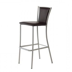 Chaise haute tabouret de bar ikea chaise id es de for Chaise haute de bar ikea