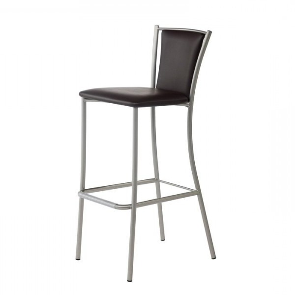 Chaise haute de bar ikea chaise id es de d coration de - Chaise haute de bar ...