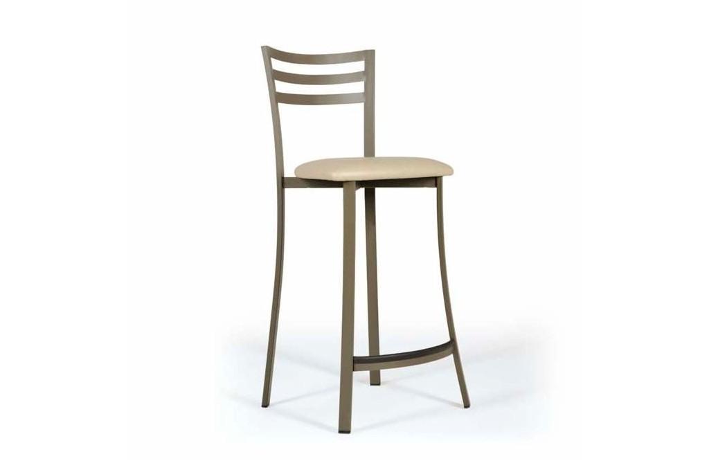 Chaise Haute Pour Cuisine 65 Cm