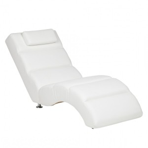 Chaise longue relax int rieur chaise id es de for Chaise longue interieur