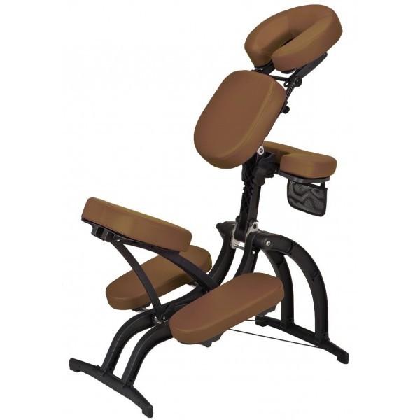 Chaise Massage Assis Ebay