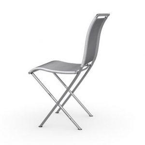 Chaise bureau design italien chaise id es de for Chaise design italien