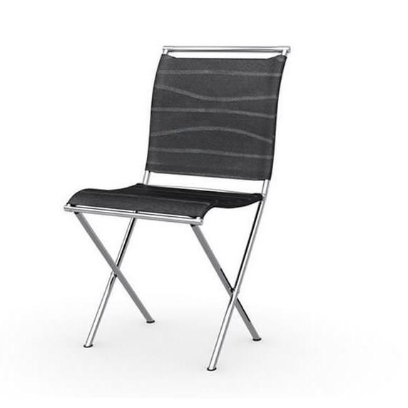 Chaise Pliante Design Salle à Manger