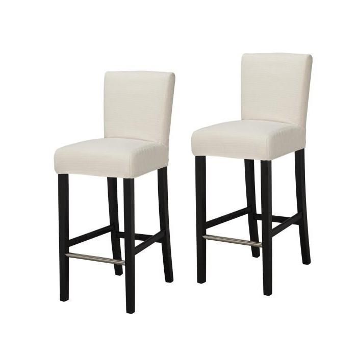 chaise pour bar ikea chaise id es de d coration de