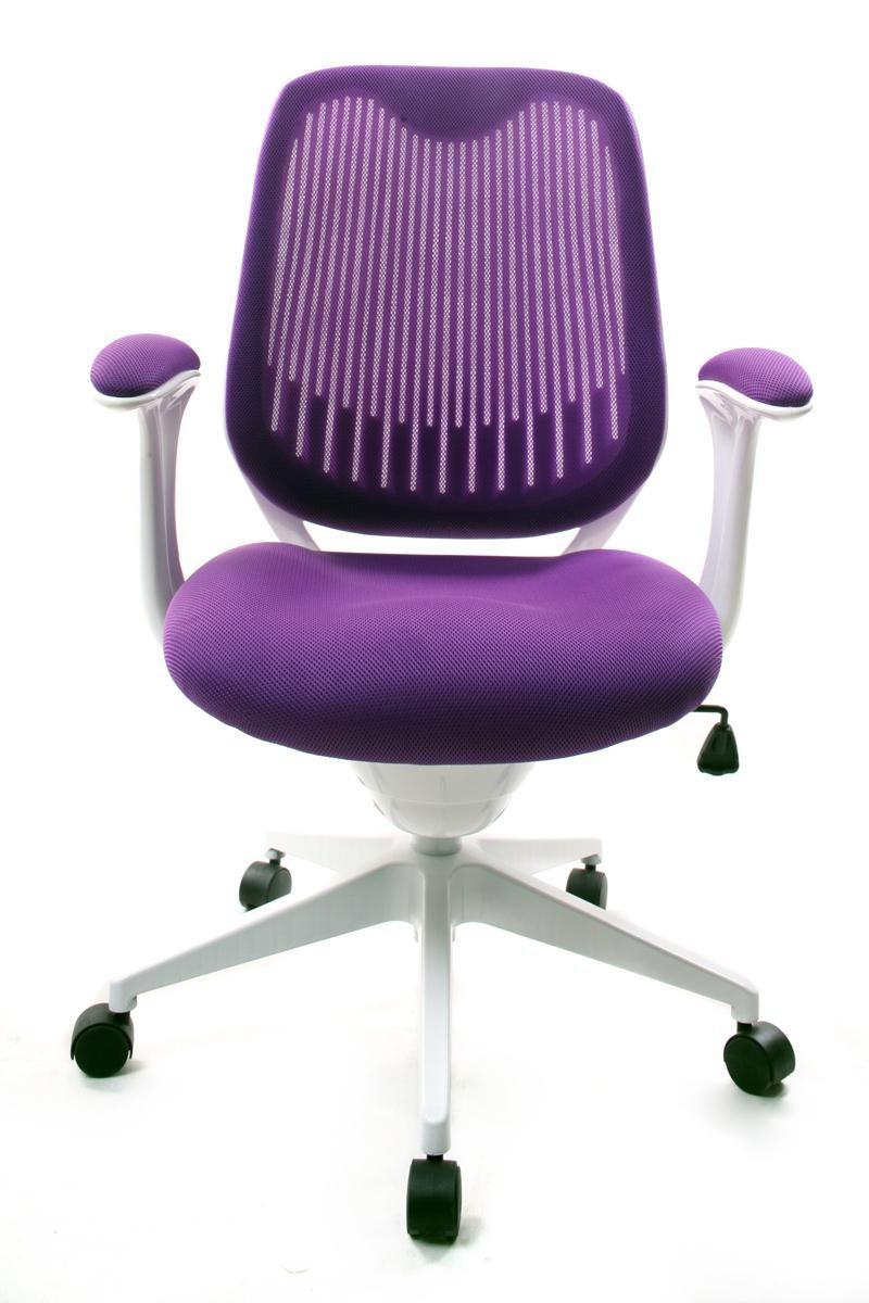 Chaise Pour Bureau Fly