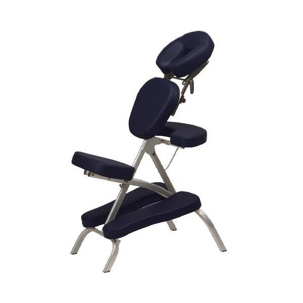 Chaise Pour Massage Assis Occasion