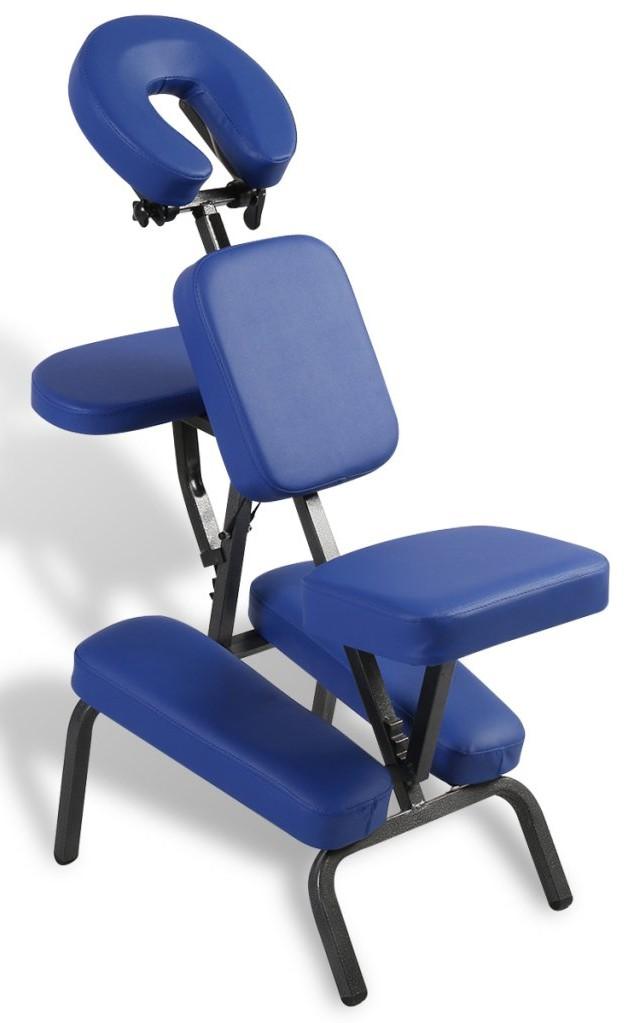 Chaise Pour Massage Assis