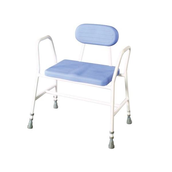 Chaise Pour Prendre La Douche