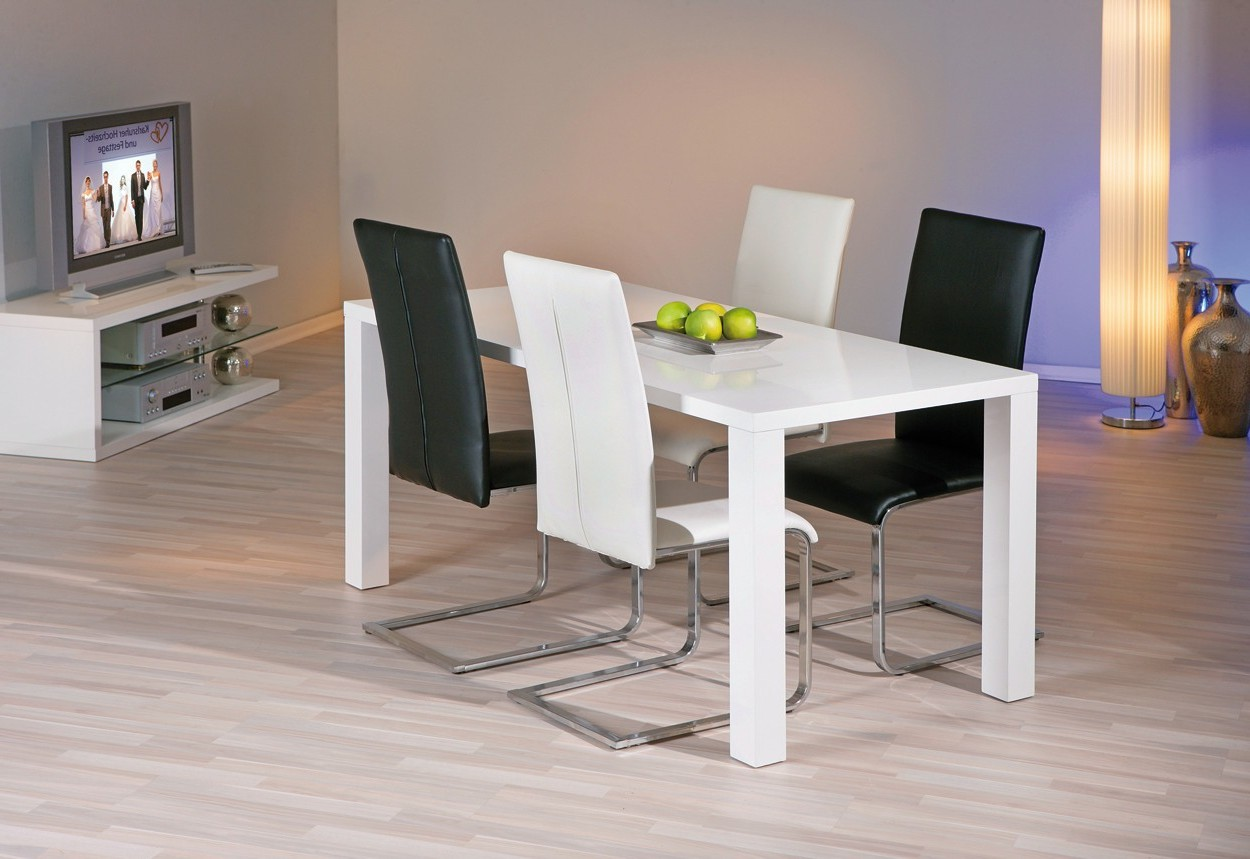 L gant chaises originales salle a manger table de for Chaise salle a manger design