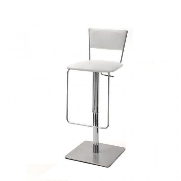 Chaises De Bar Ikea Franklin