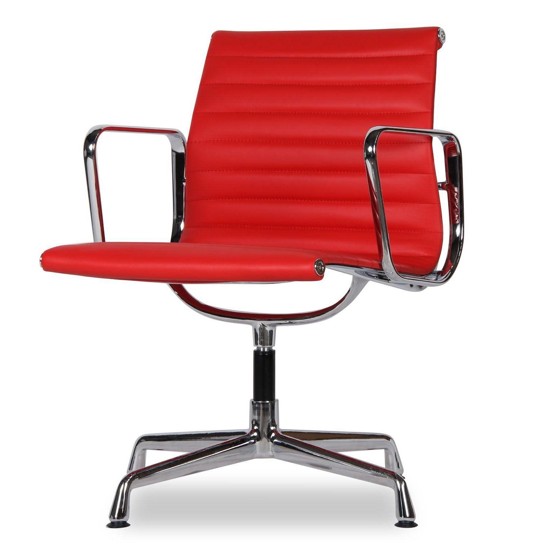 Chaises Design Italien Marque