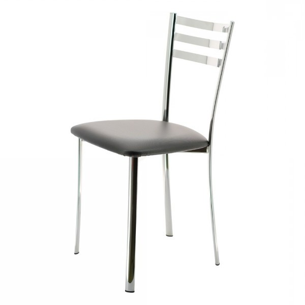 Chaises hautes cuisine but chaise id es de d coration for Chaise haute but
