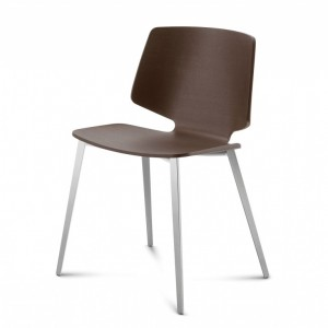 Chaises hautes cuisine ikea chaise id es de d coration for Chaise cuisine fly