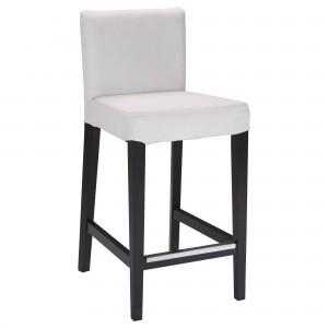 Chaises Hautes De Bar Ikea