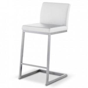 chaises hautes cuisine ikea chaise id es de d coration de maison n8bg52rkzy. Black Bedroom Furniture Sets. Home Design Ideas