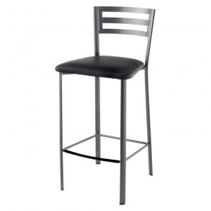 chaises hautes cuisine schmidt cuisine id es de d coration de maison 9odolobbey. Black Bedroom Furniture Sets. Home Design Ideas