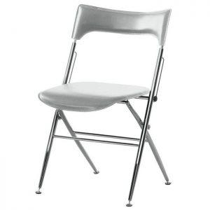 Chaises de bar pliantes ikea chaise id es de d coration de maison 9odoyd - Chaise pliantes ikea ...