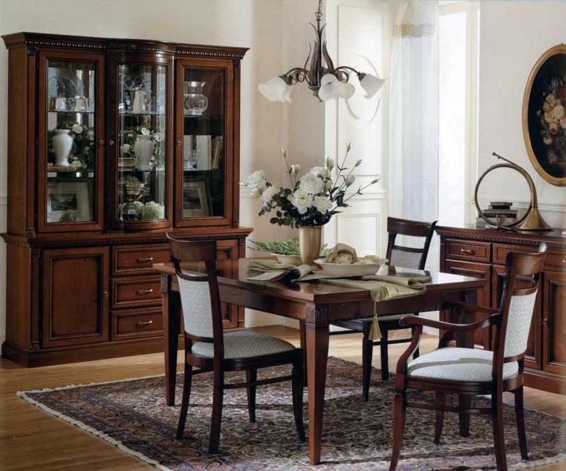 Chaises salle manger design italien chaise id es de for Salle a manger italien